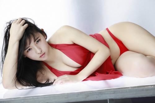 浅川梨奈 46