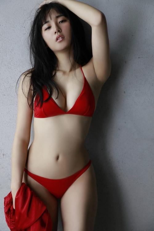 浅川梨奈 53