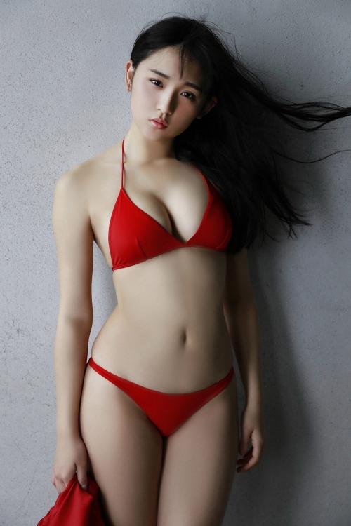 浅川梨奈 54