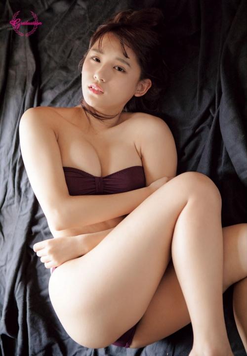 浅川梨奈 05