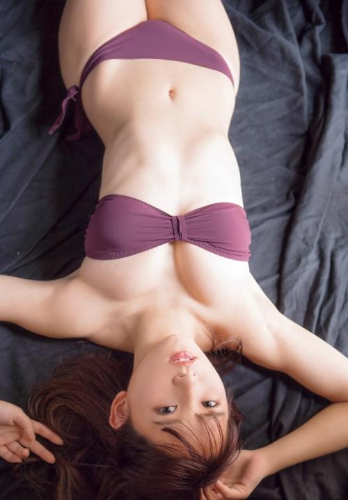 浅川梨奈 17