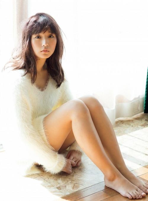 浅川梨奈(あさかわなな) 25