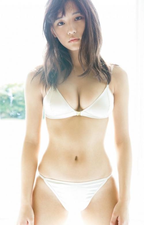 浅川梨奈(あさかわなな) 29