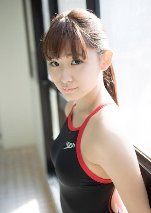 浅川梨奈(あさかわなな) 56