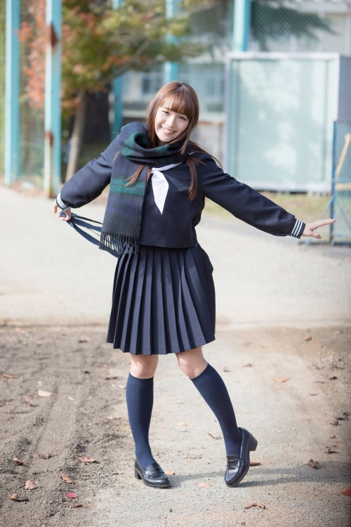 浅川梨奈(あさかわなな) 61