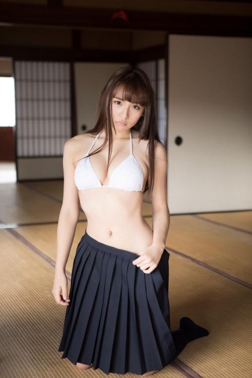 浅川梨奈(あさかわなな) 65