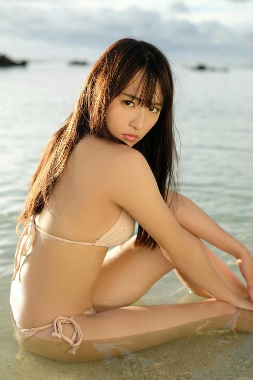 浅川梨奈(あさかわなな) 145