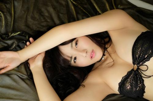 浅川梨奈(あさかわなな) 170