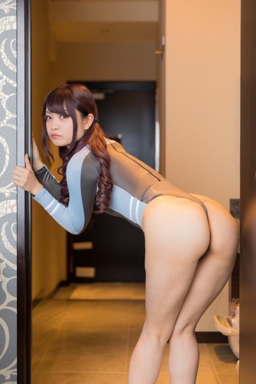 エロ尻 62