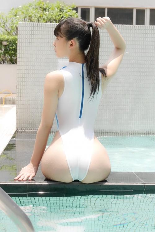 エロ尻 75