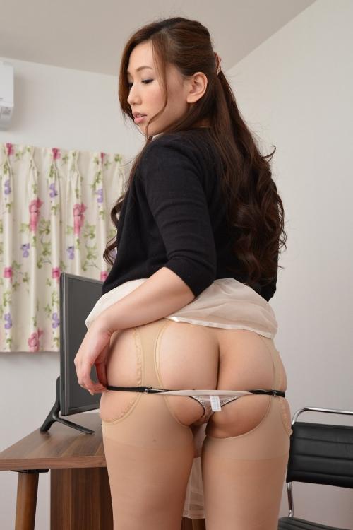 エロ尻 プリ尻 06