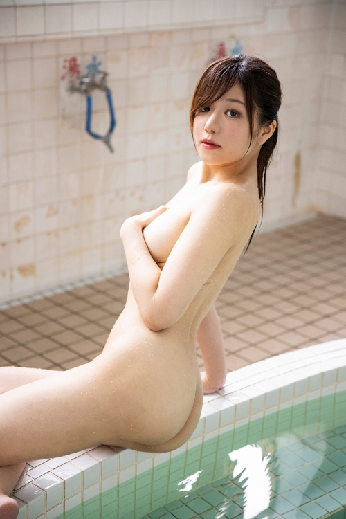 エロ尻 プリ尻 12