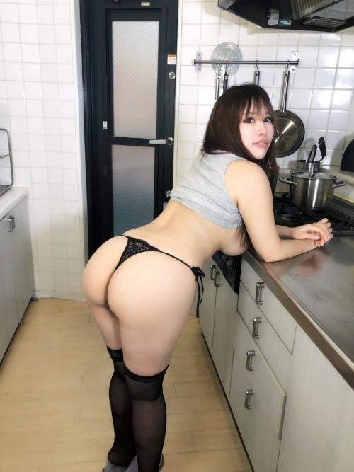 エロ尻 プリ尻 51