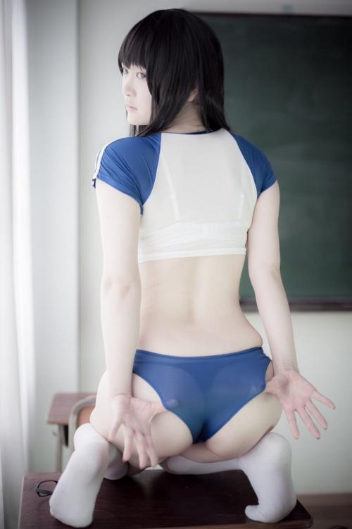 エロ尻 プリ尻 52