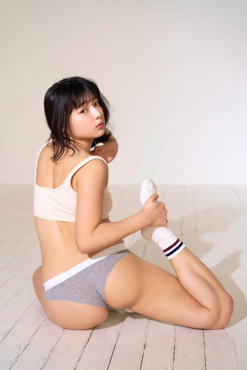 エロ尻 16