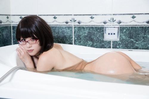 エロ尻 35