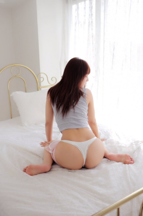 エロ尻 57