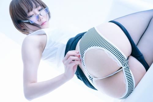 エロ尻 66