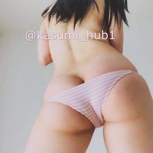 エロ尻 72