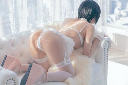 エロ尻 103