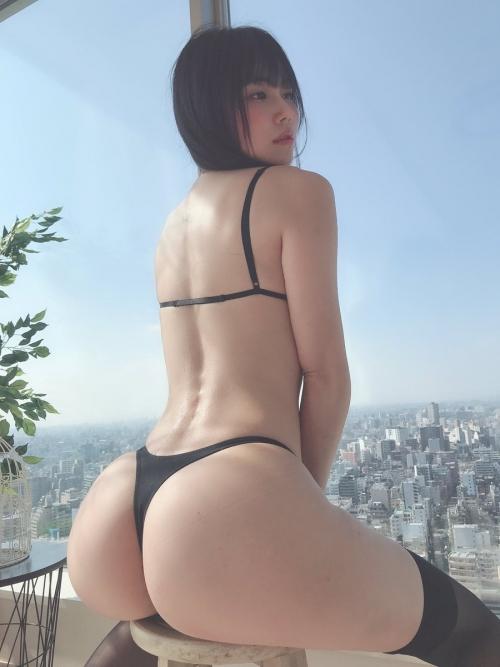 エロ尻 プリ尻 31