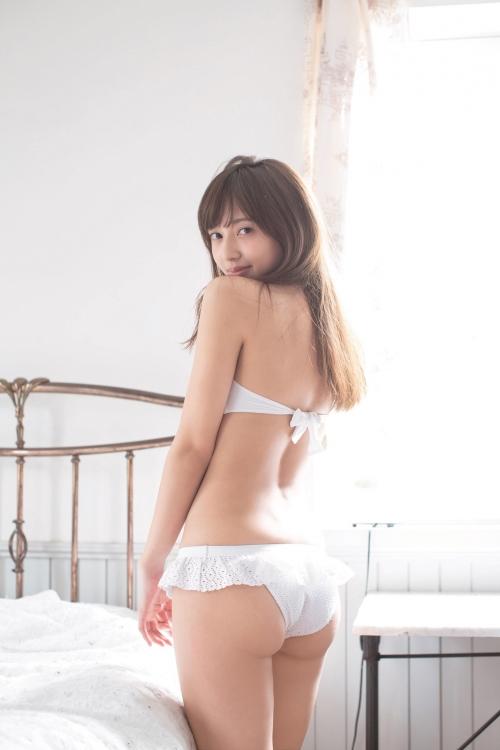 エロ尻 プリ尻 55