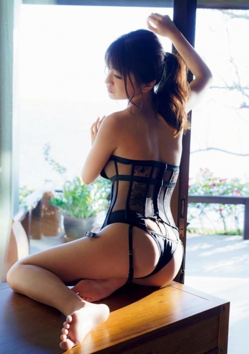 エロ尻 プリ尻 65