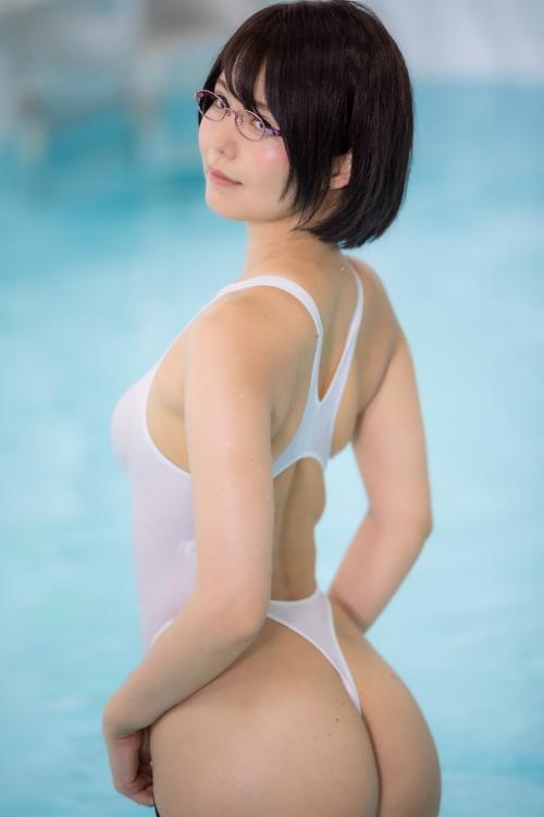 エロ尻 プリ尻 93