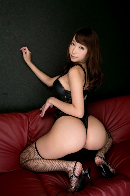 エロ尻 プリ尻 11