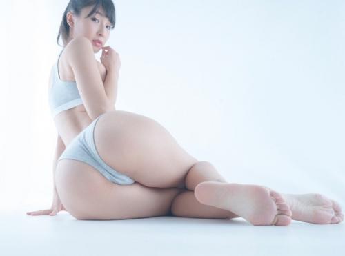 エロ尻 プリ尻 24