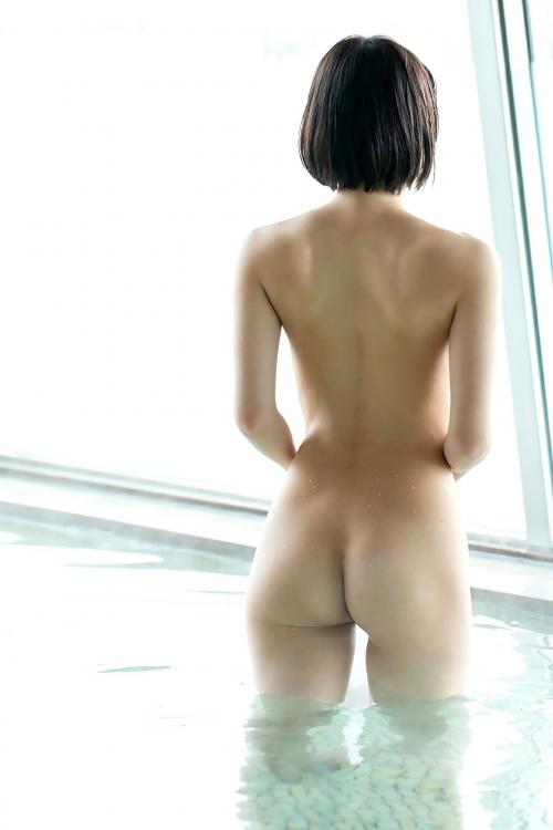 エロ尻 プリ尻 33