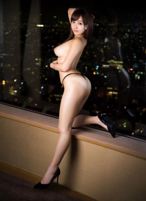 エロ尻 プリ尻 36