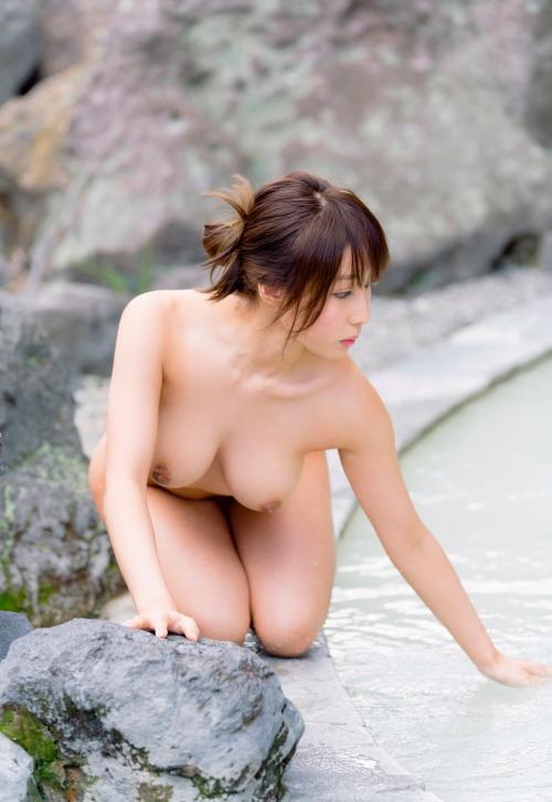 あやみ旬果 06