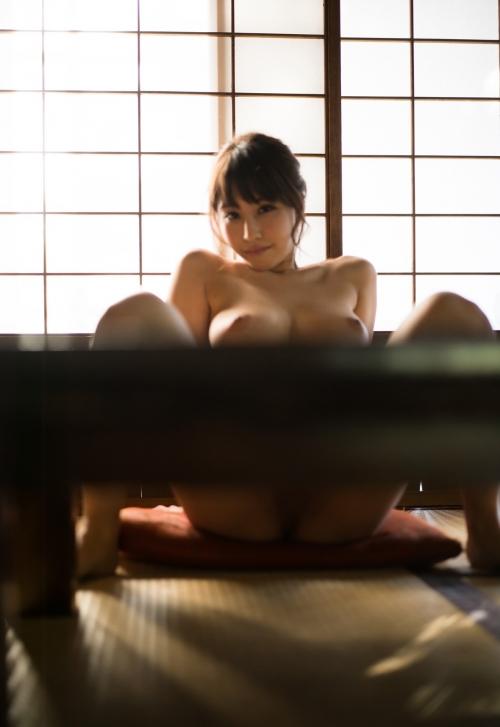 あやみ旬果 31