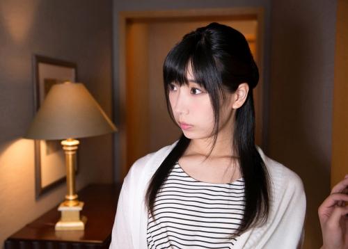 あずみひな(永井みひな) 02
