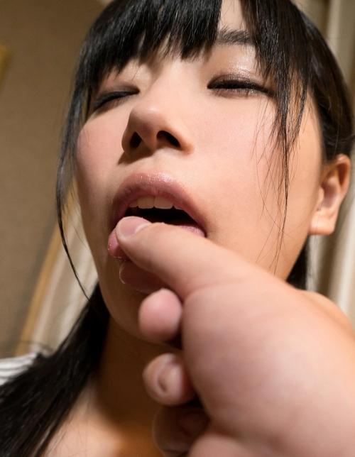 あずみひな(永井みひな) 41