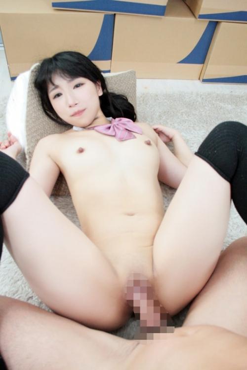 あずみひな(永井みひな) 155