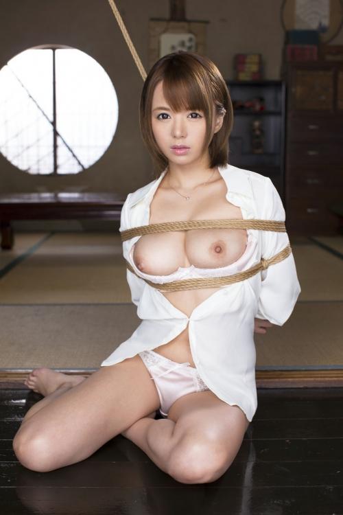 SM 縛り 緊縛 36