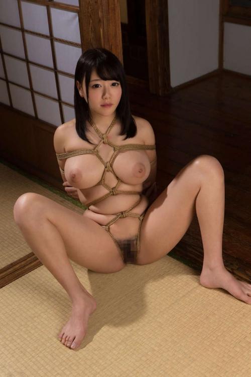 SM 縛り 緊縛 55