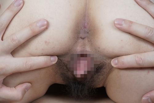 [VR] 裸エプロンで朝から誘惑してくる激カワ俺嫁! 櫻木梨乃 無修正動画 カリビアンコム 76