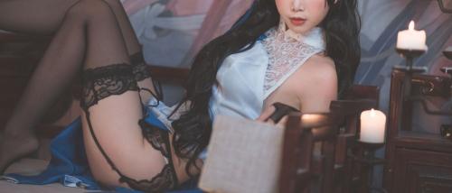 チャイナドレス コスプレ 中国 25
