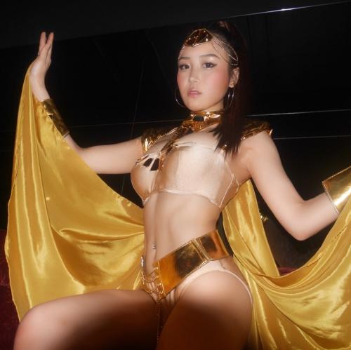 CYBERJAPAN DANCERS サイバージャパンダンサーズ 174