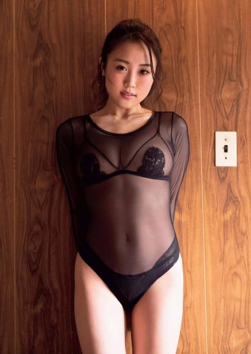 CYBERJAPAN DANCERS サイバージャパンダンサーズ 20