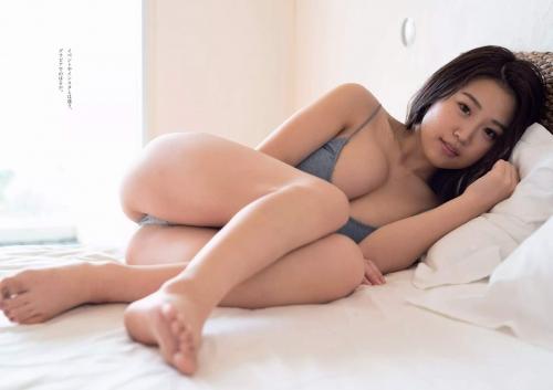 CYBERJAPAN DANCERS サイバージャパンダンサーズ 21