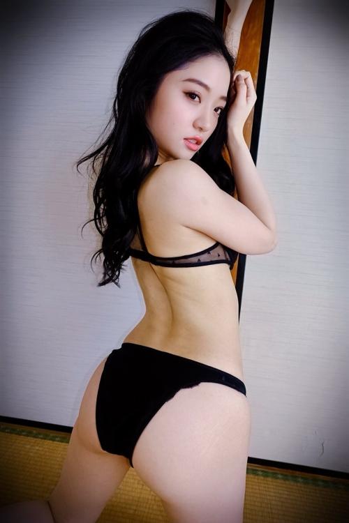 CYBERJAPAN DANCERS サイバージャパンダンサーズ 26