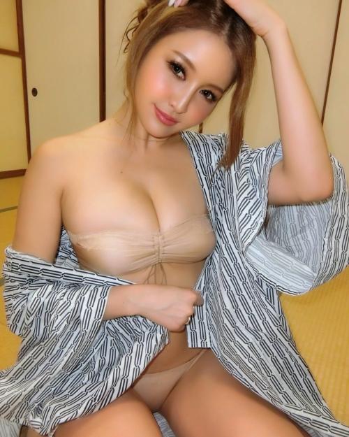 CYBERJAPAN DANCERS サイバージャパンダンサーズ KAREN 81