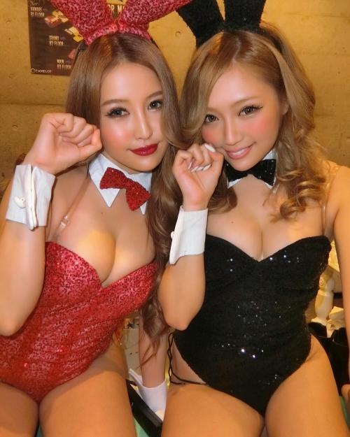 CYBERJAPAN DANCERS サイバージャパンダンサーズ KAREN 107