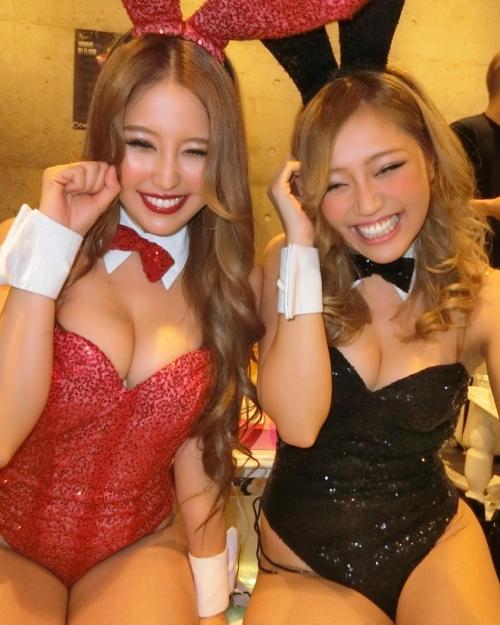 CYBERJAPAN DANCERS サイバージャパンダンサーズ KAREN 108