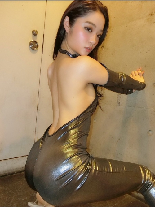 CYBERJAPAN DANCERS サイバージャパンダンサーズ KOZUE 121