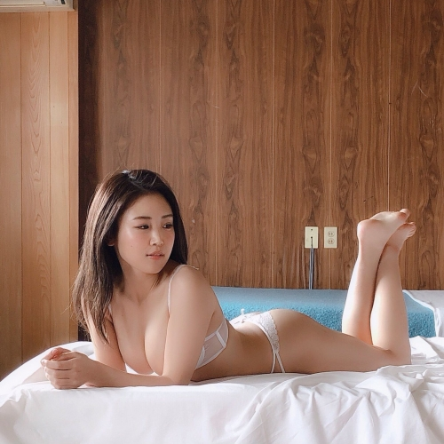 CYBERJAPAN DANCERS サイバージャパンダンサーズ HARUKA 176